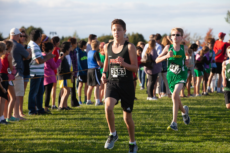 XC_Hawthorne (4 of 266).jpg