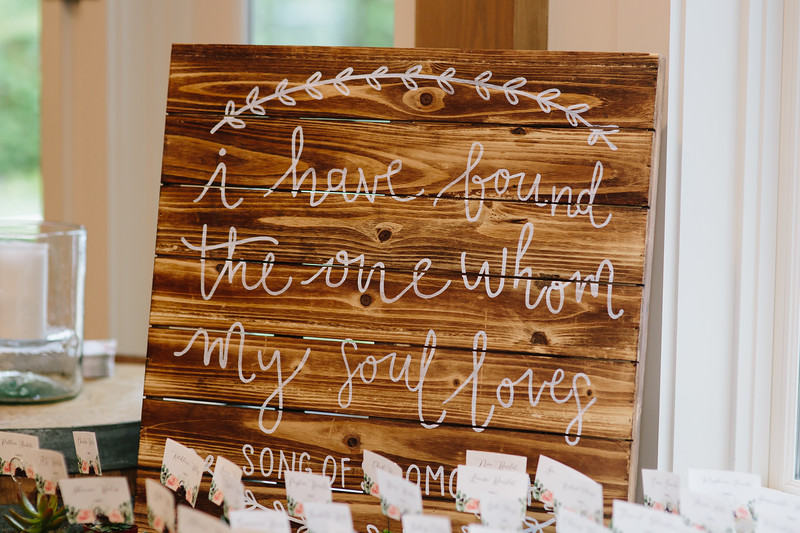 katelyn_and_ethan_peoples_light_wedding_image-101.jpg