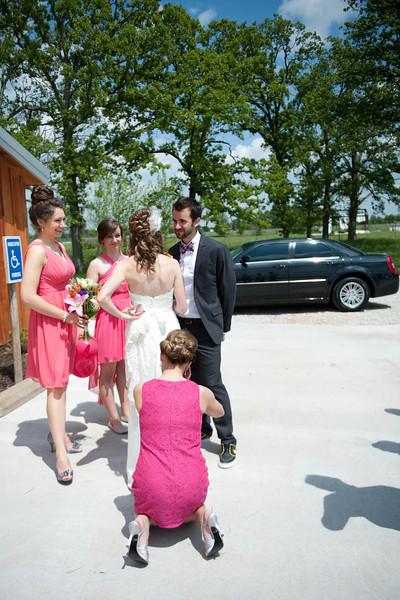 jake_ash_wedding (751).jpg