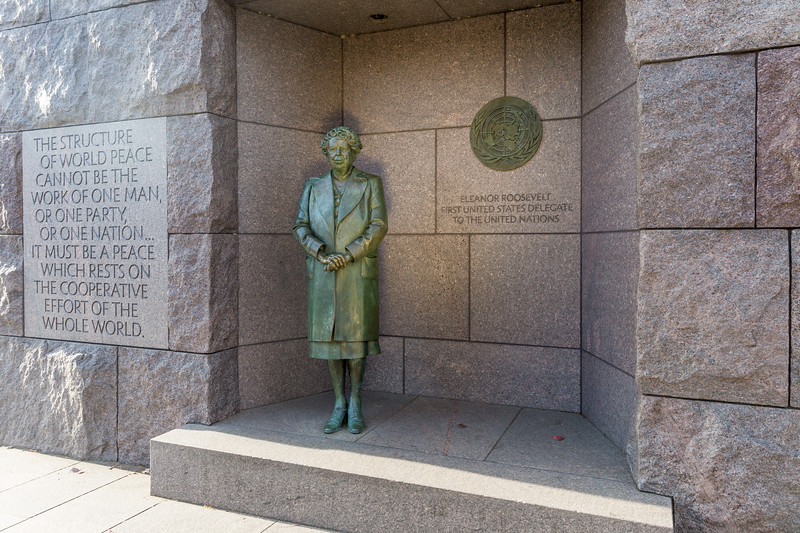 Eleanor Roosevelt Memorial-1548.jpg