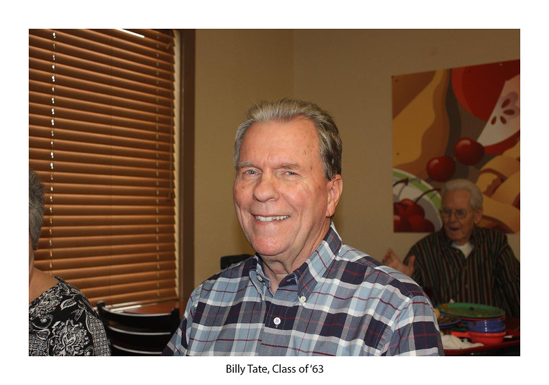 Billy Tate '63.jpg