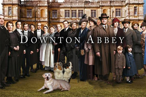 Downton5.424fourth.650x433.jpg