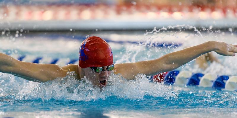 KSMetz_2017Jan10_2702_SHS Boys Swimming.jpg