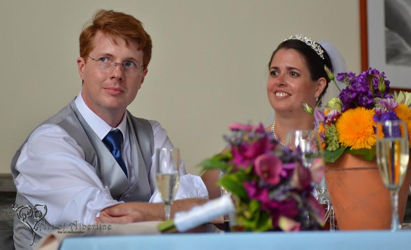 Wedding - Laura and Sean - D7K-2196.jpg