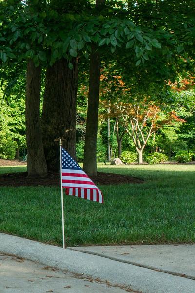 FLAG DISPLAY-00210.jpg