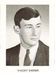 LP 1969 Yearbook pages