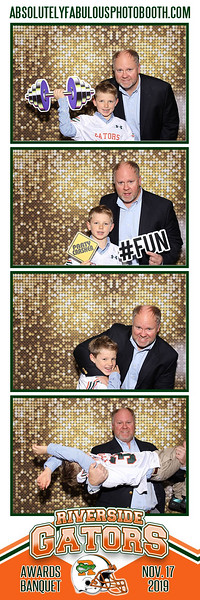 Absolutely Fabulous Photo Booth - (203) 912-5230 -191117_052034.jpg