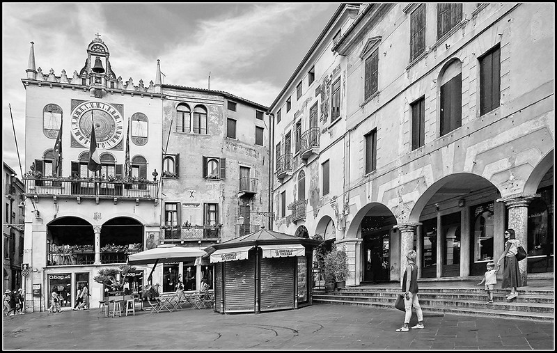 2007-09-Bassano-Grappa--441.jpg