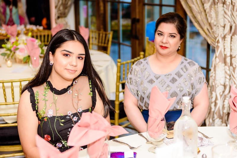 Ercan_Yalda_Wedding_Party-30.jpg