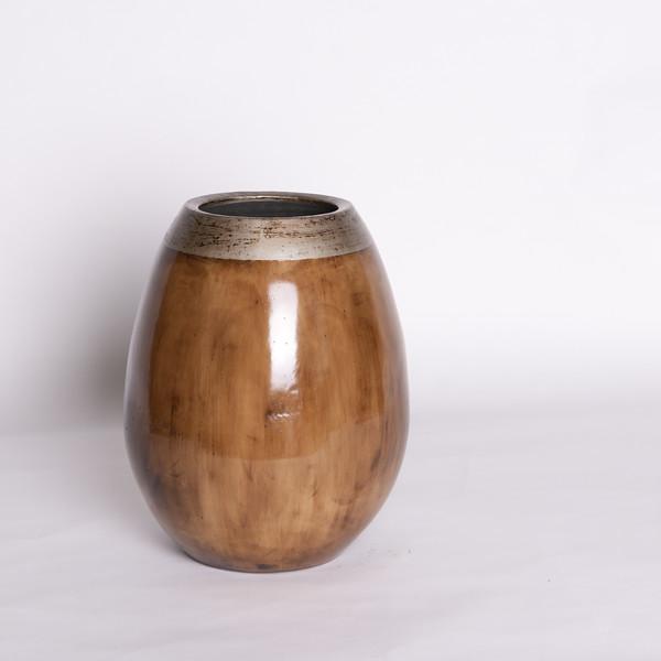 GMAC Pottery-031.jpg
