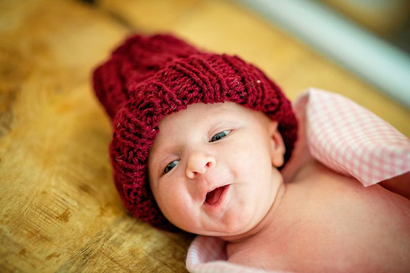 Erica-Agostinelli-newborn-PTP_0980.jpg