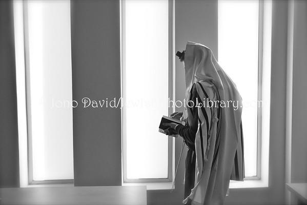 SOUTH AFRICA, Gauteng, Johannesburg, Norwood. Chabad of Norwood (8.2012)