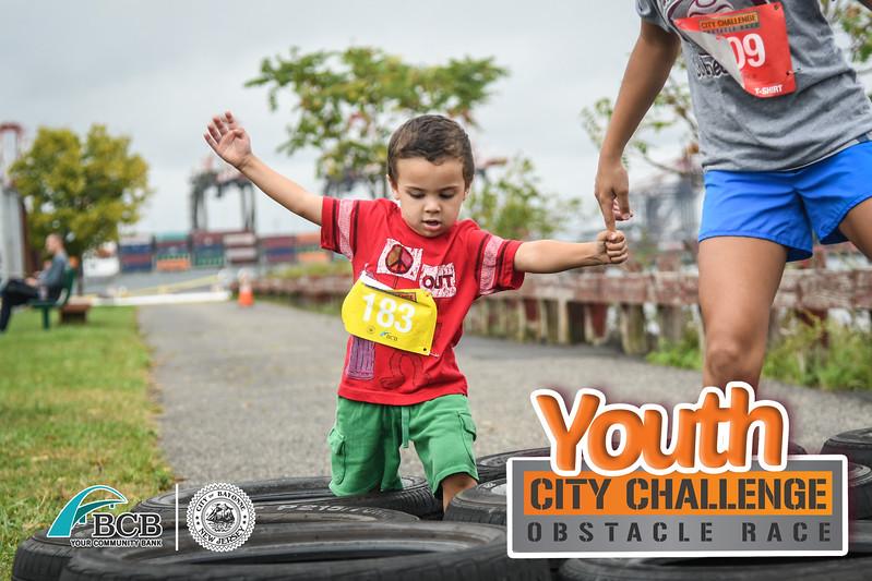 YouthCityChallenge2017-992.jpg