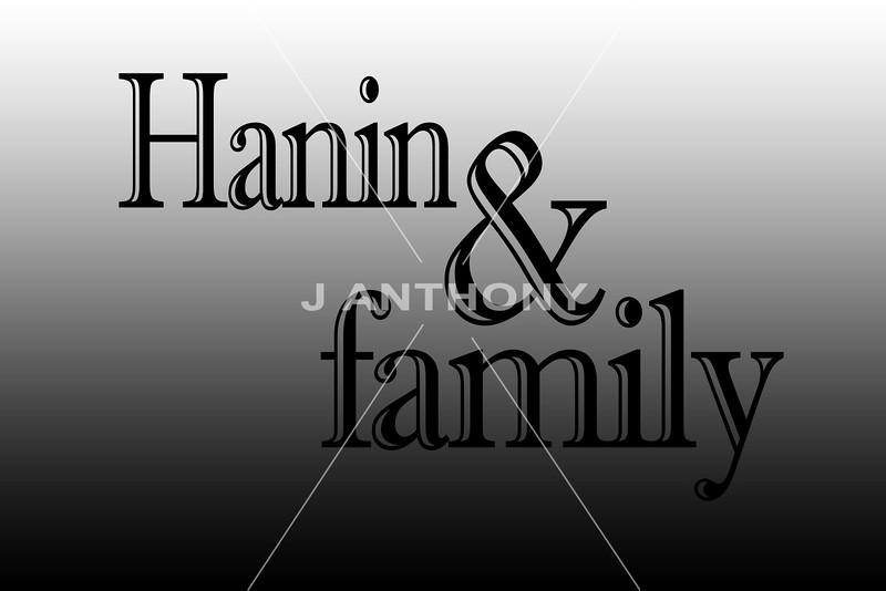 Hanin