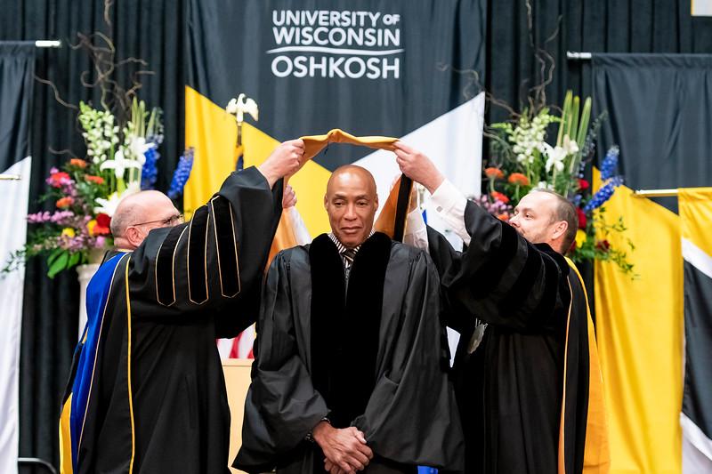 Saturday Doctoral Graduation Ceremony @ UWO - 084.jpg