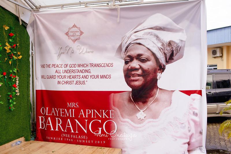 Barango-978.jpg