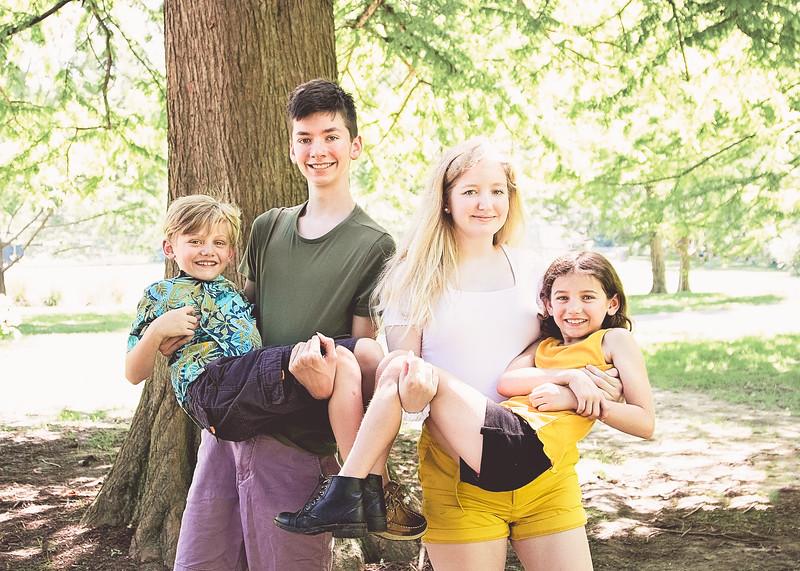 Kids (1 of 1)-4.jpg