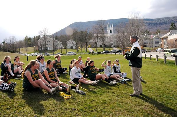 2012 BBA Girls Varsity Lacrosse vs Middlebury photos by Gary Baker