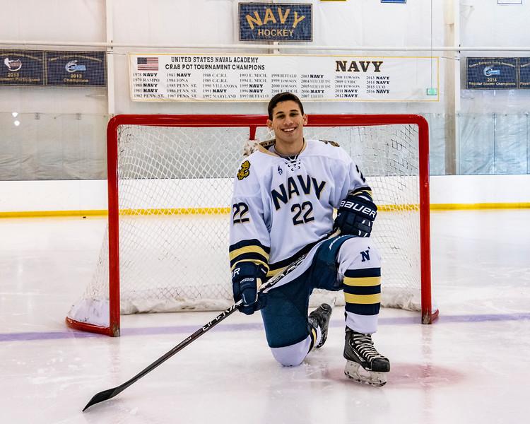 2018-2019_NAVY_Mens_Ice_Hockey-22a.jpg