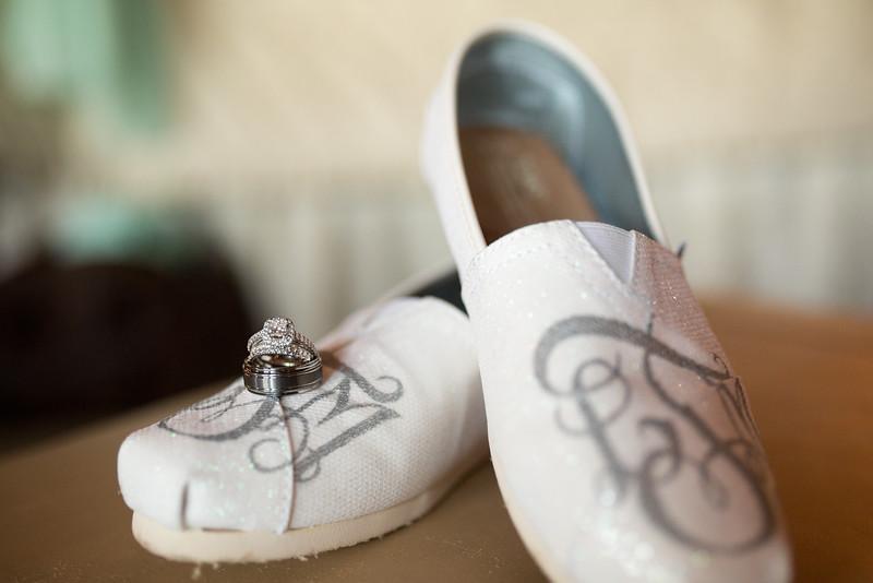 Lauren + Jared's Wedding-15.jpg
