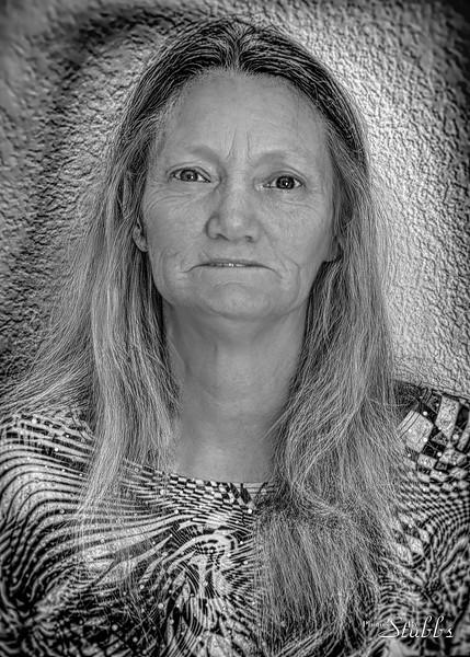Mom (38).jpg