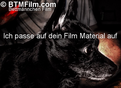 Bettmännchen Blacky Wasserzeichen3.jpg