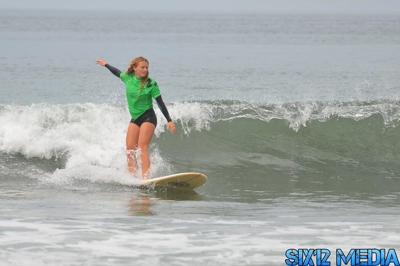 Ocean Park Surf Contest - 58.JPG