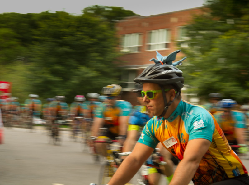 PMC2016Babson69_.jpg