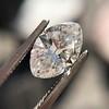 1.59ct Marquise/Moval Cut Diamond GIA G VS1 14