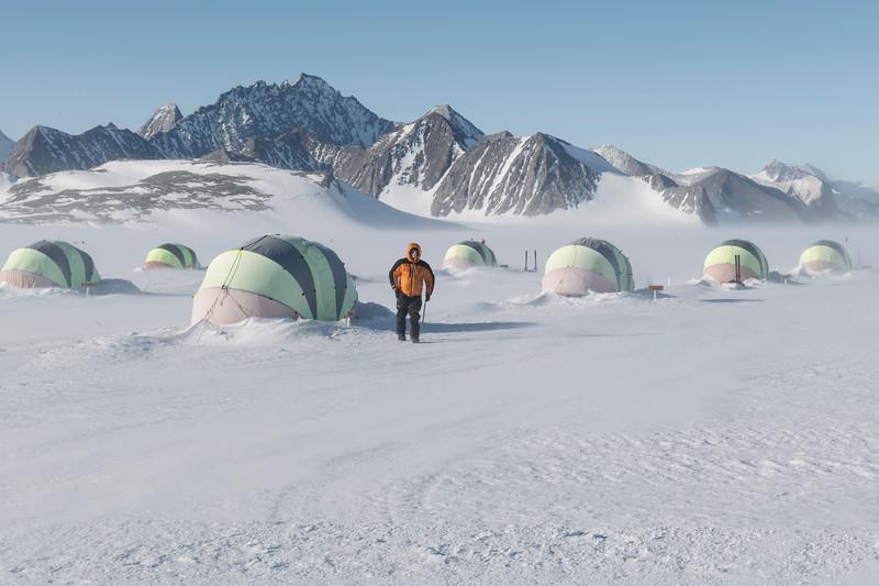 Union Glacier -1-4-18072264.jpg