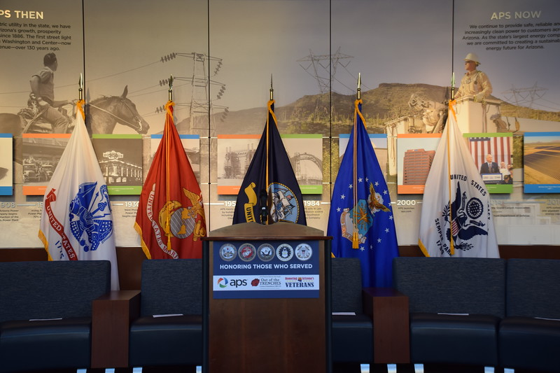 2018 APS Vets Day Event (2).JPG
