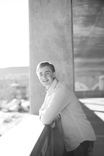 Tyler15-14.jpg