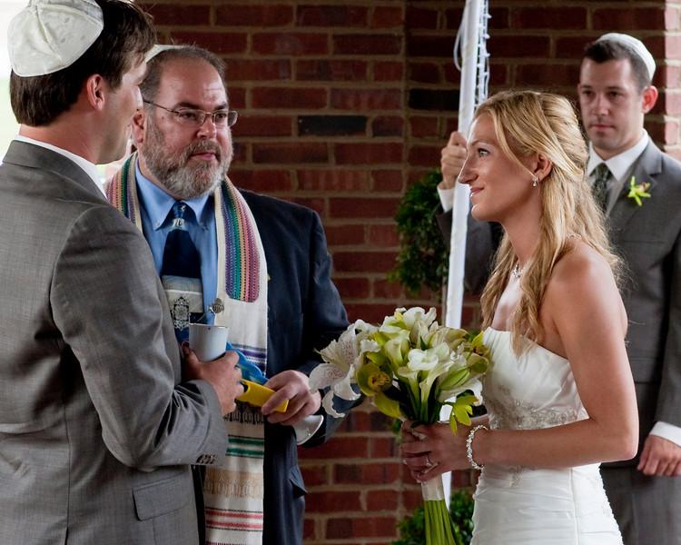Elizabeth&Jason_07.11.2009_bvp-1578.jpg