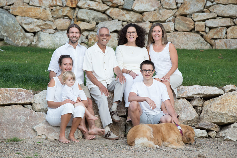 Mann Family 2017-42.jpg