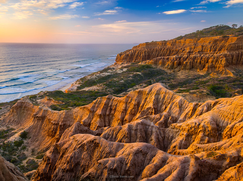 Torrey_Pines_Southern_California_Panorama2_0296b.jpg
