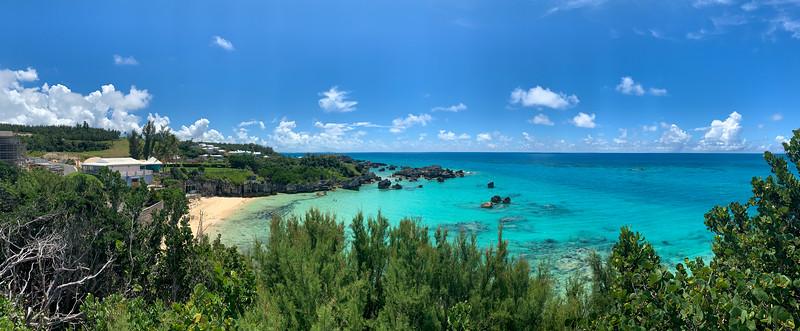 Bermuda-2019-87.jpg