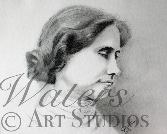 Artistic Inspiration