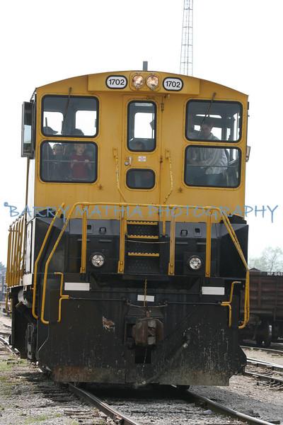 Orel Express