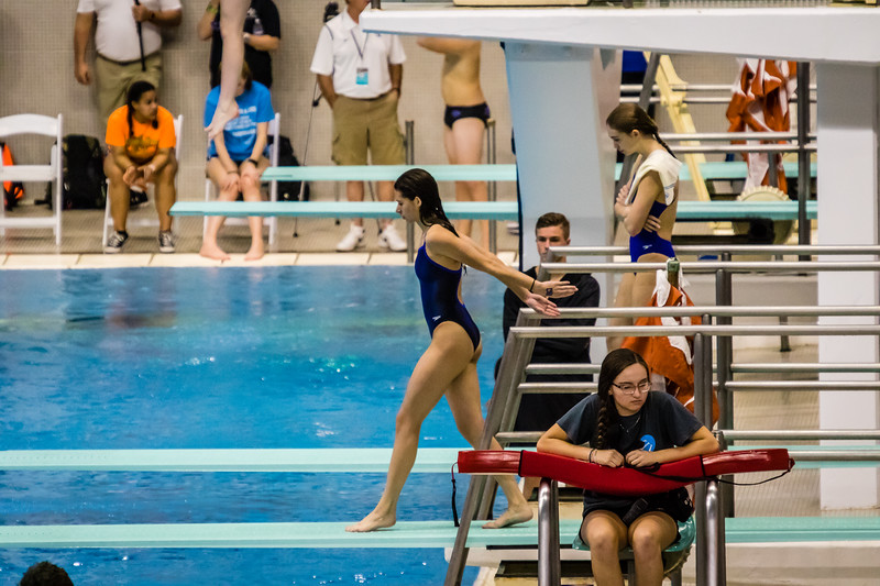 2018 UIL 5A State Swimming & Diving Championship-26.jpg