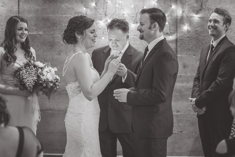 Wedding-1372.jpg
