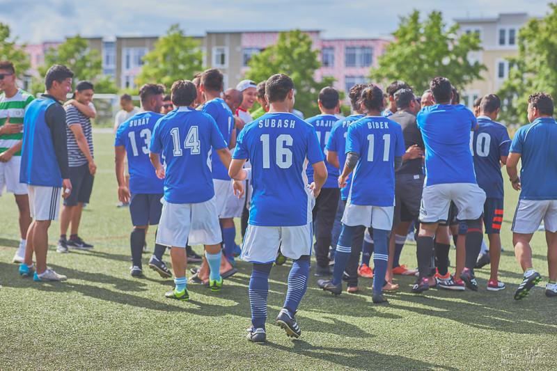 Khasi Cup 2019 by JatraNepal 107.jpg