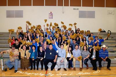 2012-03-27 HLI Spring Leadership Programs' Joint Session