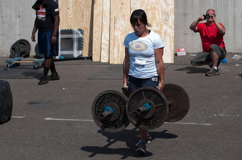 TPS Strongman 2012_ERF7800.jpg