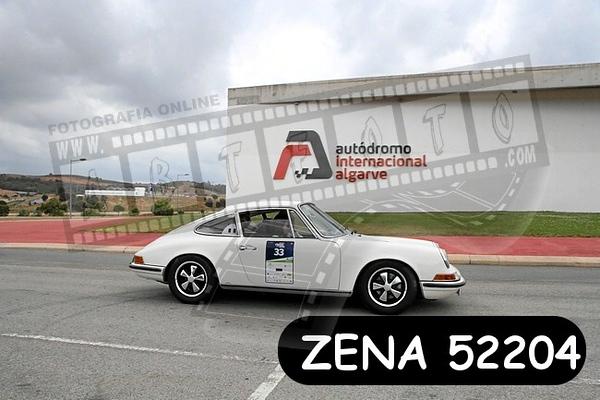 ZENA 52204.jpg