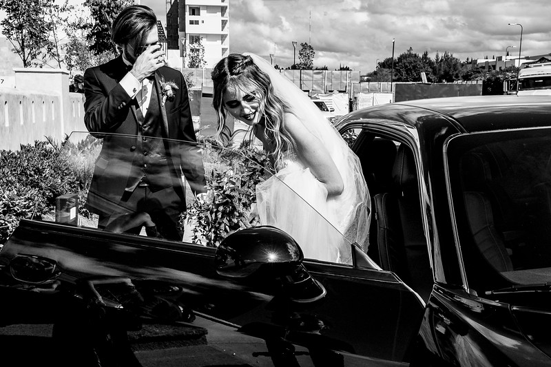 F&L (boda Norte 76 Juriquilla, Querétaro)-332.jpg
