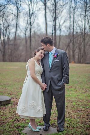 2014 - Weddings