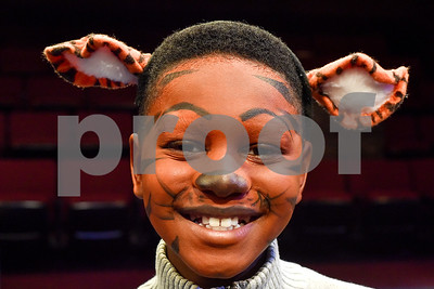 tyler-civic-theatre-staging-winnie-the-pooh-through-sunday