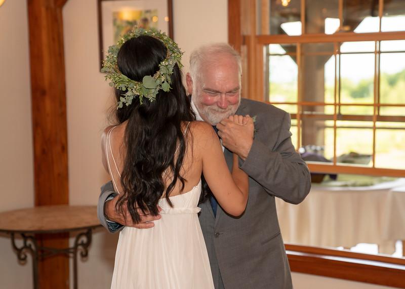 Hartman-Wedding-r-0663.jpg