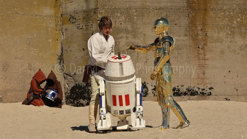 Star Wars A New Hope Photoshoot- Tosche Station on Tatooine (154).JPG