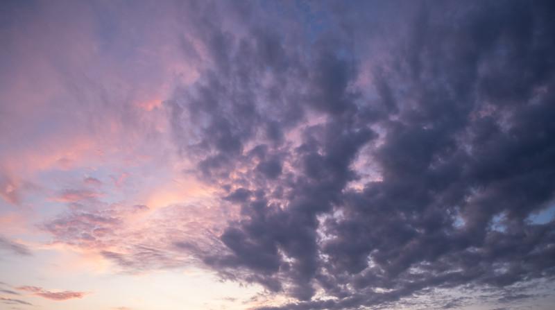 clouds_sky-042.jpg